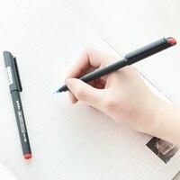Gel Ink Pen Cartridge 12pcs Gel Pens 0 5mm MG 2180
