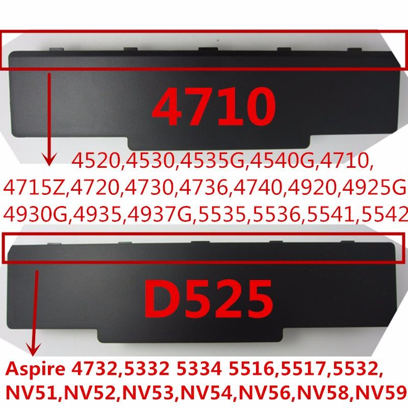 D725&4710