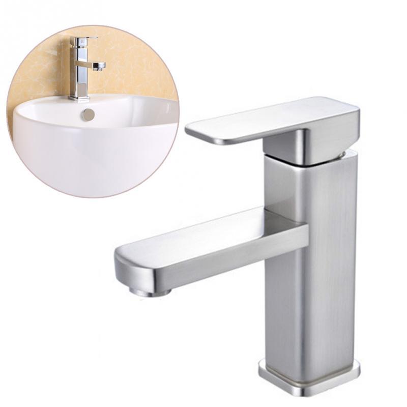 Bathroom Faucets Vessel Sinks popular bathroom faucets vessel sink-buy cheap bathroom faucets