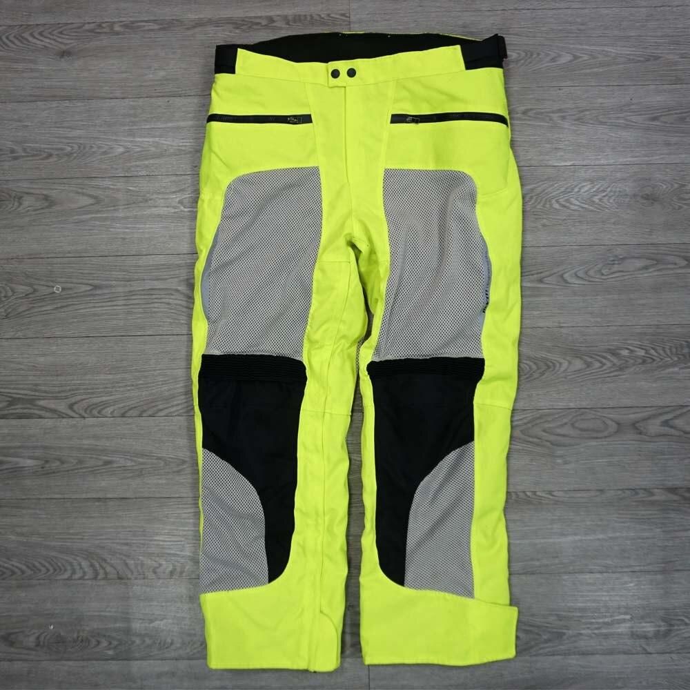 Compra revit motorcycle pants y disfruta del envío gratuito en  AliExpress.com abbda583222
