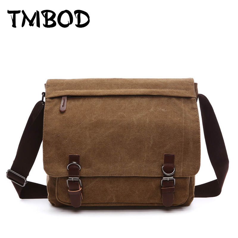 New 2017 New Classic Men Messenger Bags Military Canvas Handbags Travel Bag Shoulder Crossbody Bags for Male Bolsas an674 2017 new men canvas chest bag pack casual crossbody sling messenger bags vintage male travel shoulder bag bolsas tranvel borse