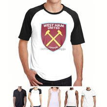 8d7677f0da3 Buy west ham jersey and get free shipping on AliExpress.com