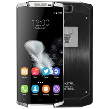 "OUKITEL K10000 Android 5.1 LTE 4G Phablet 5.5"" Smartphone MTK6735 Quad Core 10000mAh 2GB 16GB 13MP Dual SIM OTG Mobile Phone"