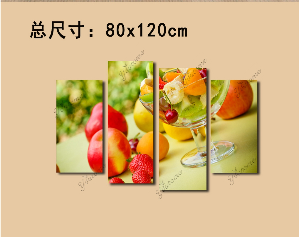 Famous Fruit Wall Decor Image Collection - Art & Wall Decor ...