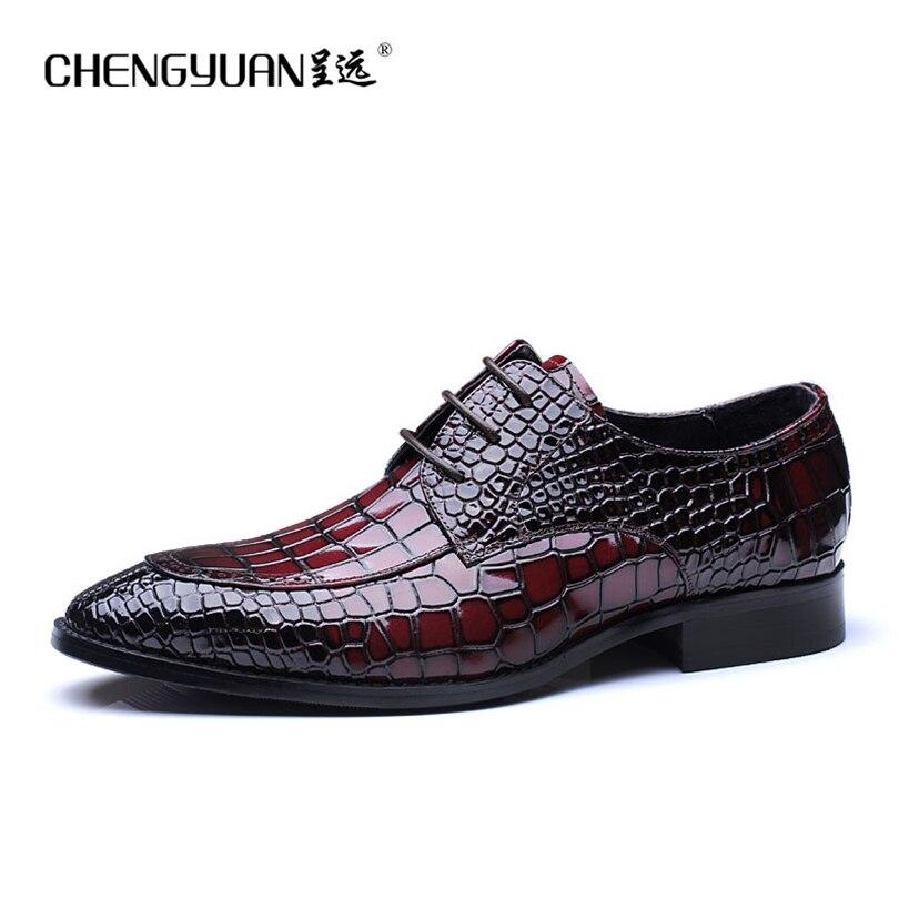font b Men b font flats business quality leather font b shoes b font font