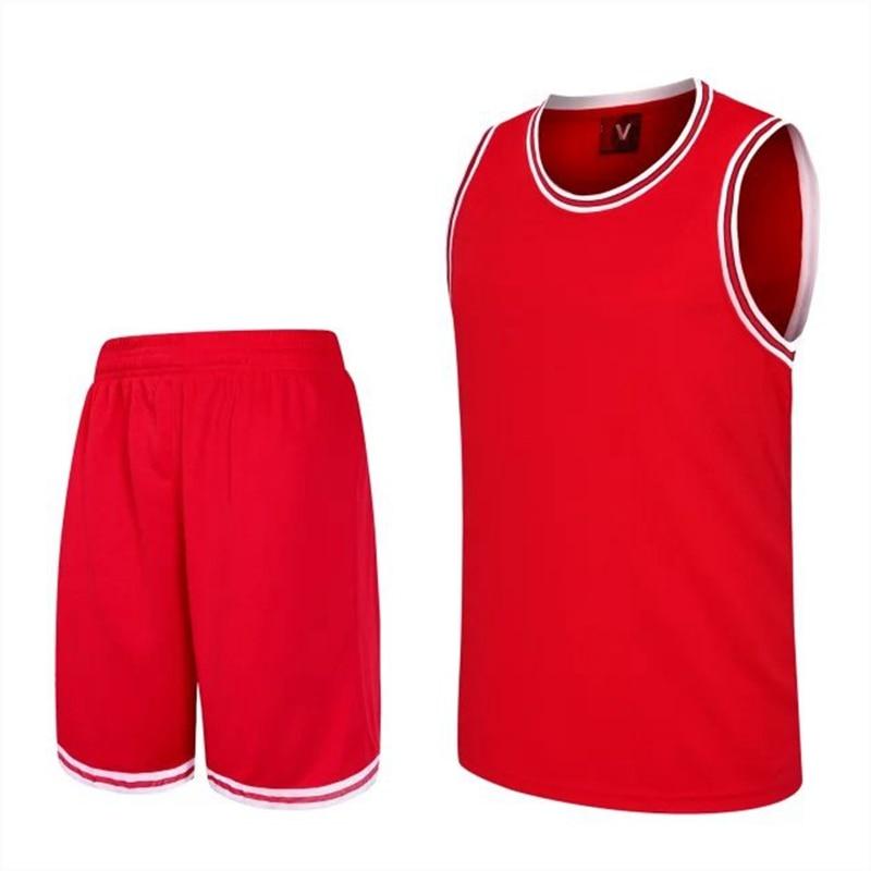 bask cu mens basketball - 800×800