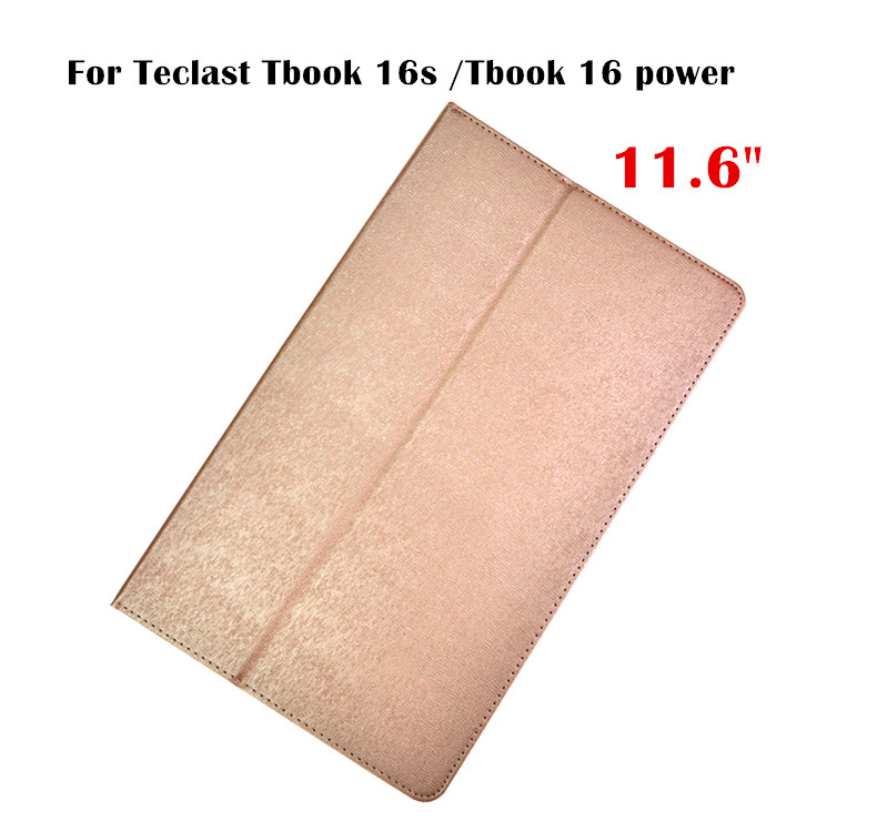 Tbook16s Tbook 16 Flip Cover For Teclast Tbook 16s /Tbook 16 power 11.6 tablet case Stand PU Leather Case protective shell гель лак для ногтей sally hansen miracle gel 110 цвет 110 birthday suit variant hex name fbe1d0