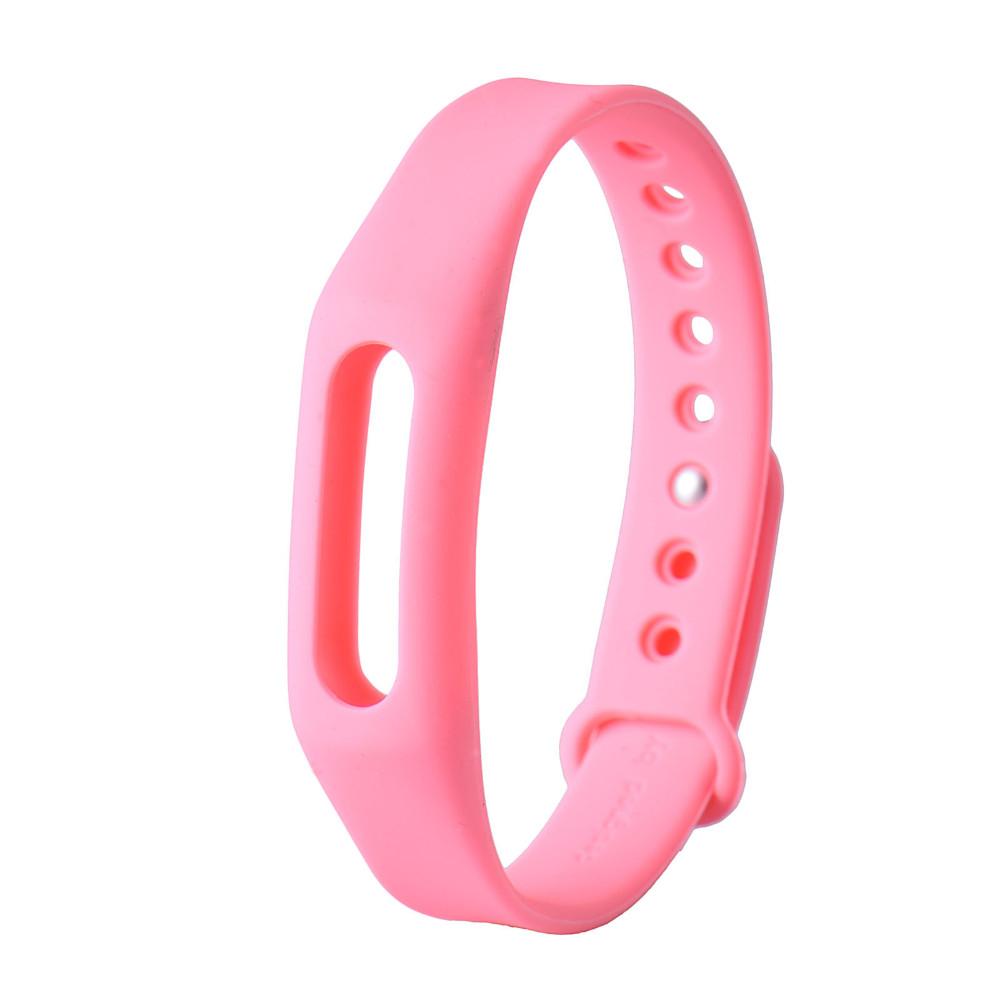 SL432-Pink