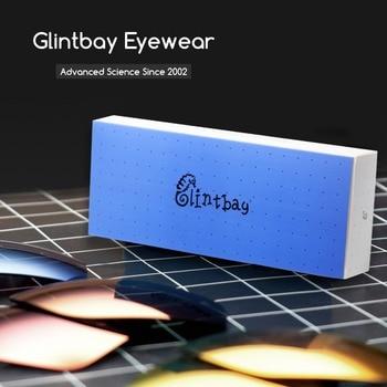 Occhiali Da Sole Con Lenti Rosse | Glintbay 2 Pezzi Occhiali Da Sole Polarizzati Lenti Di Ricambio Per Oakley Radar EV Percorso Rosso Fuoco E Verde Smeraldo
