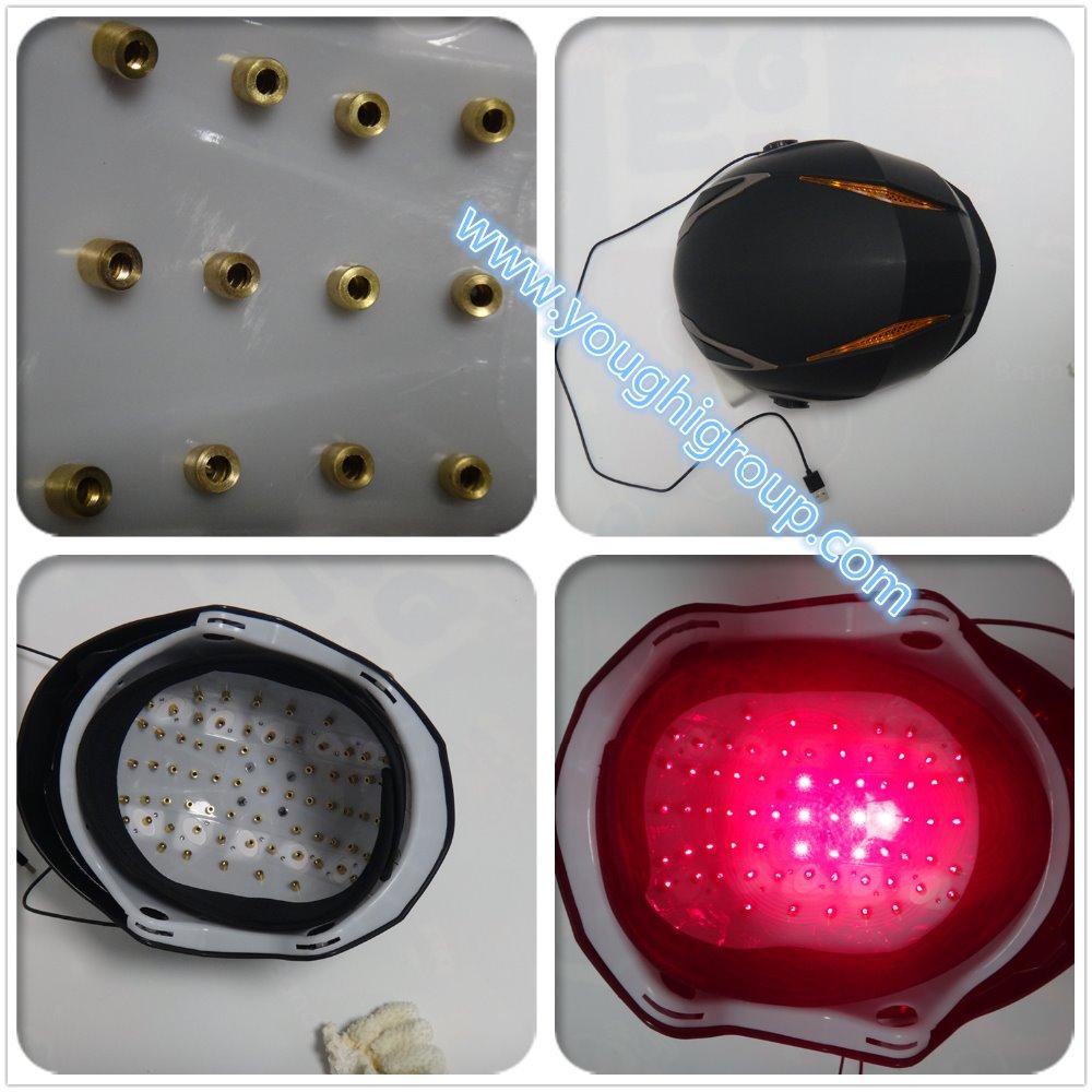 Rociadores de Ba/ño de Luz de Conmutaci/ón Autom/ática con Cambio de Color Controlado por Temperatura del Agua Ducha Lluvia Cuadrada Galapara Cabezal de Ducha LED de Temperatura Cambio de Color