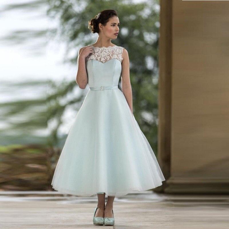 Long modest dresses