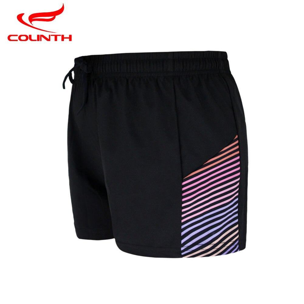 Wholesale New Summer Sports Women Shorts Leisure Elastic Waist Shorts Sexy Female Fitness Yoga Running Short Feminino Clothes