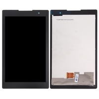 iPartsBuy New LCD Screen and Digitizer Full Assembly for Asus ZenPad C 7.0 / Z170 / Z170MG / Z170CG