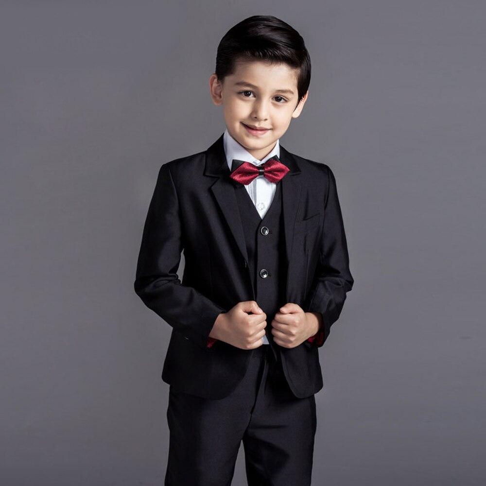 Wedding Dress Clothes For Boys