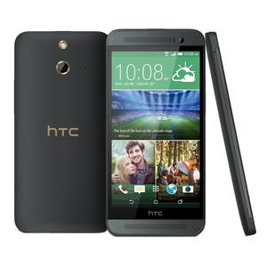 HTC One E8 Unlocked Phone 16GB 2GB GSM/WCDMA 13MP Refurbished Android-Os 4.4 Original