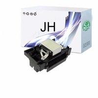 JH F180000 R280 Printhead Print Head for Epson T50 T60 T59 TX650 L800 R285 R290 R295 R330 RX610 RX690 PX660 PX610 P50 P60 printe