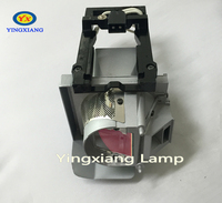 Original Projector Lamp With Housing 1020991 For Smart Technologies Unifi70 / Unifi 70W /SLR60wi2 Projectors