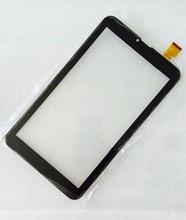 Бесплатная доставка 9-дюймовый сенсорный экран, 100% новая сенсорная панель, планшетный ПК сенсорная панель дигитайзер HN0929 HN 0929