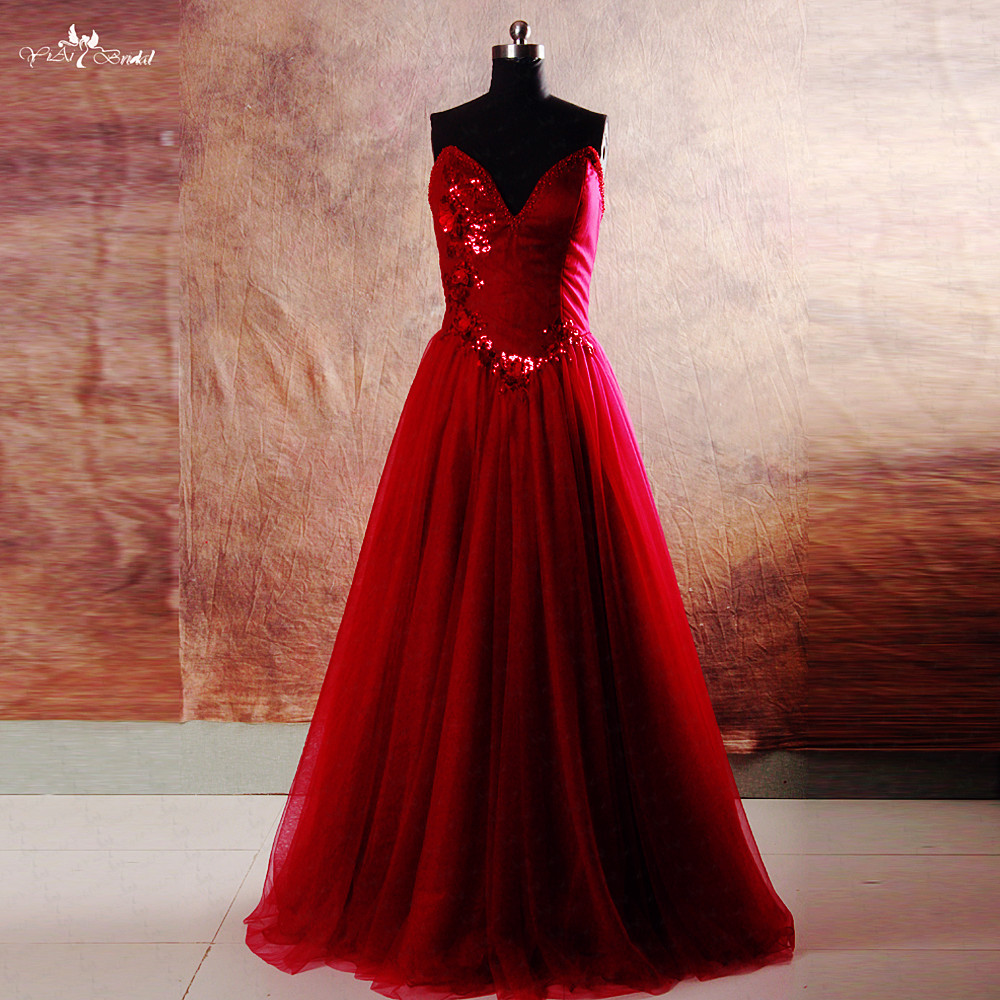 70e1df6971a4c Buy sequin prom dress with pockets and get free shipping on AliExpress.com