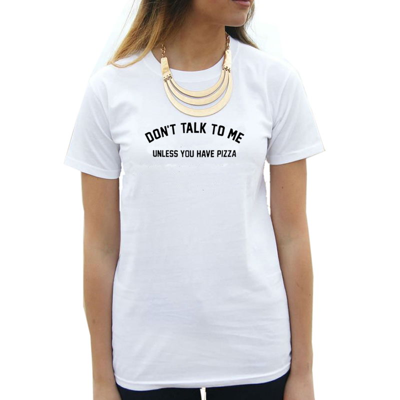 Ulzzang Korean Autumn Fashion Womens Clothing Hipster Harajuku Letter Text Chinese Sweetheart Print Oversize Full Tops T-shirts Ideal Gift For All Occasions Tops & Tees