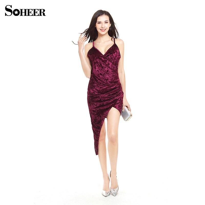 Online Get Cheap Ladies Office Wear Wholesale -Aliexpress.com ...