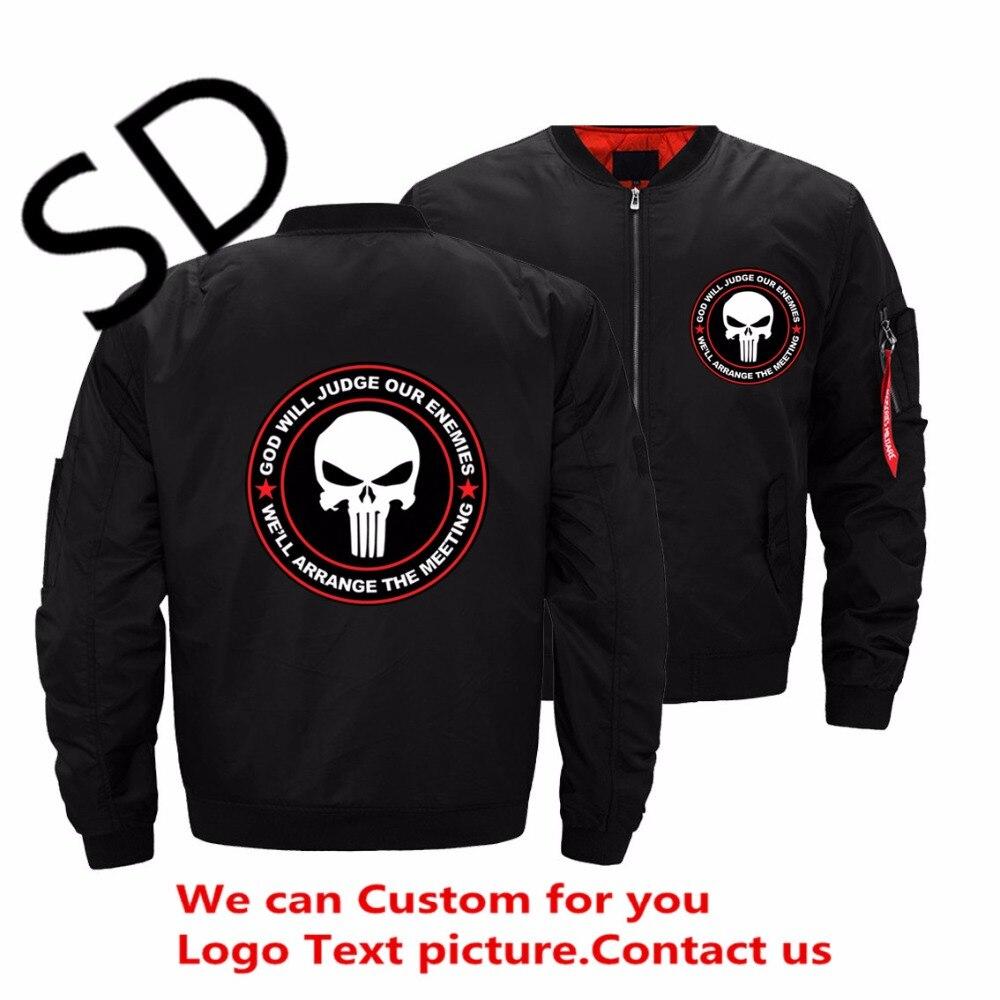 SIMWOOD Smooth Suede Trucker Jacket Men 2019 autumn Classic Workwear Look Fashion Western Coats Slim Fit