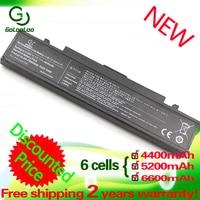 Golooloo 11,1 v Батарея для samsung AA-PB9NC6B AA-PB9NC5B AA PB9NC6B R468 RV428 RC530 aa pb9nc6 np350e5c RF511 R425 np300v5a