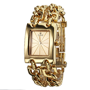 women-s-analog-quartz-gold-steel-band-bracelet-watch-assorted-colors_ybgdeh1375667608851