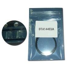 100% New original  DTA144EUA T106