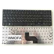 Ru черный новый для acer для aspire 5516 5517 7715 5734 5743Z 5732zg 5534 5526 5735 AS5532 4725 E625 Клавиатура Ноутбука России
