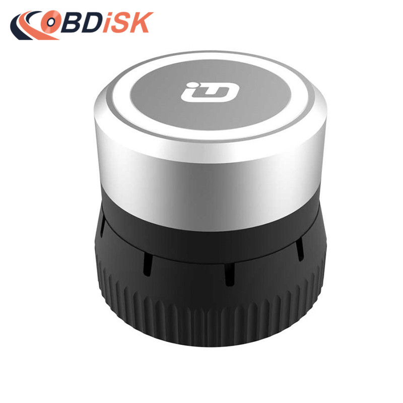 2017 New Arrival XTUNER Bluetooth CVD-9 on Android Commercial Vehicle Diagnostic Adapter XTuner CVD Heavy Duty Scanner