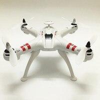 Bayangtoys x15 Quadcopter Дрон FPV системы Drone с h9r Камера 1080 P 12MP большой дроны вертолет Дрон VS bayangtoys x16 x8 x8g