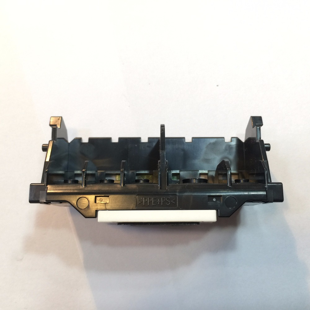 QY6-0082 Original And Printhead For Canon Printer IP7220 IP7210  IP7250 MG5420 MG5550 MG5450 MG5640 Printhead MG5740 MG6640