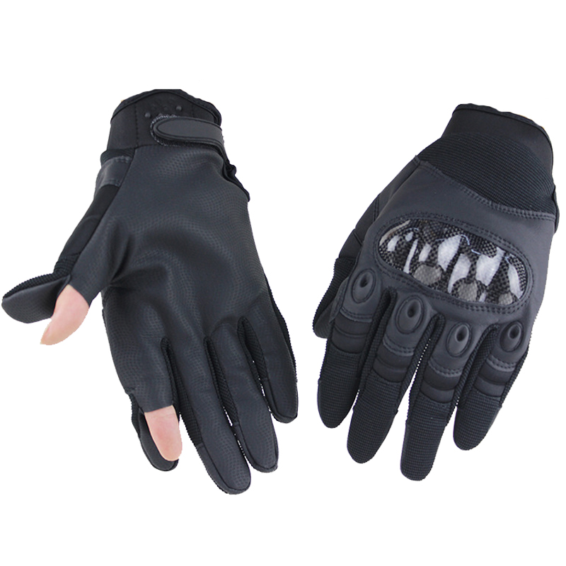 Men's Army Tactical Gloves Men Sports Military