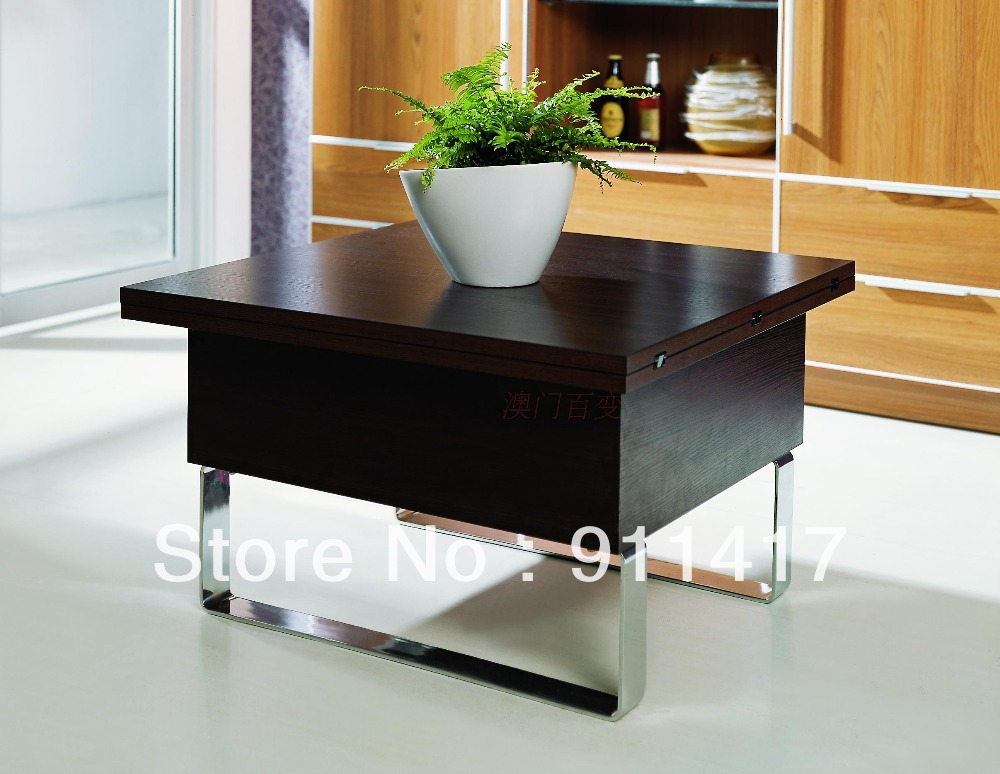 Aliexpresscom Buy hot sale space saving lift top coffee table