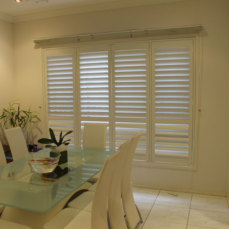 Online Get Cheap Plantation Shutters Aliexpress Com