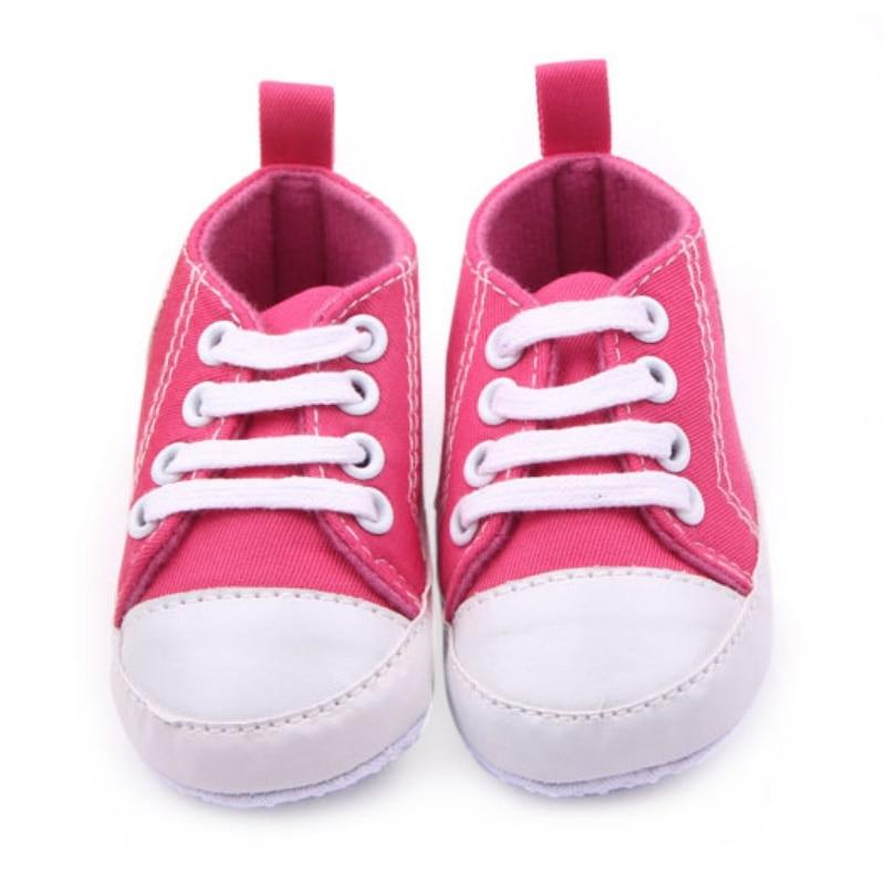 New-Soft-Infant-Newborn-Baby-Boy-Girl-Kid-Soft-Sole-Shoes-Sneaker-Newborn-0-12Months-3
