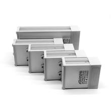Непромокаемые Трансформаторы освещения DC12V DC24V 48 Вт 60 Вт 72 Вт 100 Вт 120 Вт 150 Вт 180 Вт 200 Вт 250 Вт 300 Вт 350 Вт 360 Вт 400 Вт 12 В 24 в источник питания