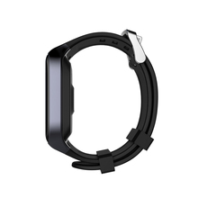 Smart Bracelet Band With Heart rate Monitor