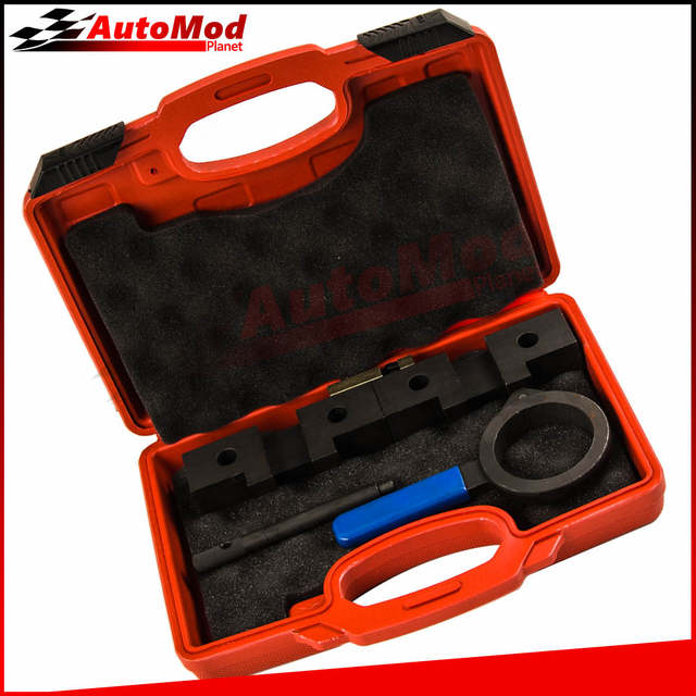 Camshaft Engine Alignment Locking Timing Tool for BMW M42