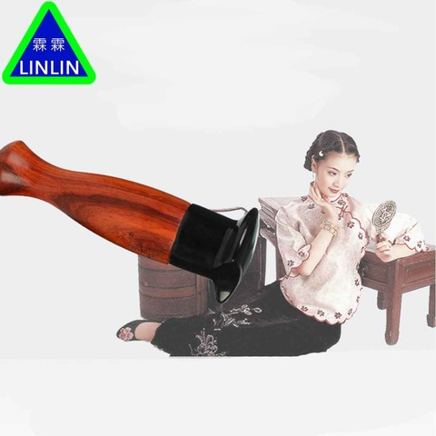 LINLIN  Natural stone needle Beauty equipment Needle needle with light dispelling wrinkle Dialing into the face of face and face Islamabad