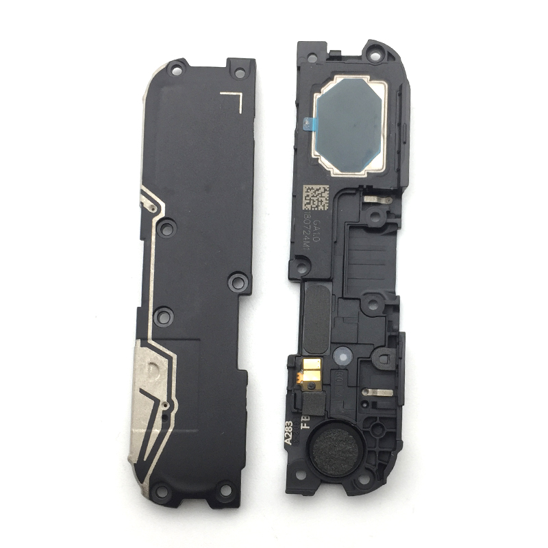 New Buzzer Ringer For Xiaomi Pocophone F1 Loudspeaker Replacement Parts