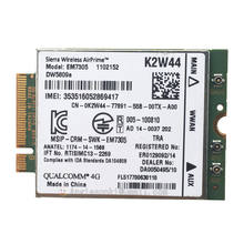 Dell 4g Wireless Card Reviews - Online Shopping Dell 4g Wireless