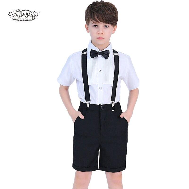 Anzug Für Junge Terno Infantil Kostüm Enfant Garcon Mariage Jungen Anzüge Für Hochzeiten Zeigen Disfraces Infantiles Junge Anzüge Formale Set üBereinstimmung In Farbe