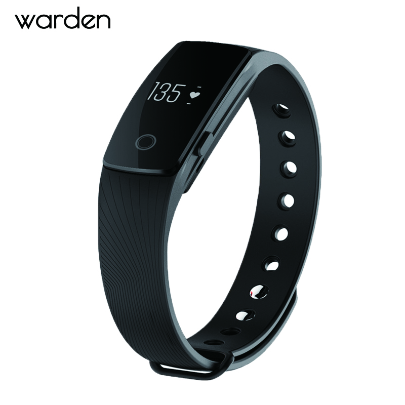 Bracelet Sport Pedometer Health Fitness Smart Watch Heart Rate Sleep Monitor Waterproof Smart Bracelet Wristband Design Suitable edwo df23 smartband heart rate monitor waterproof swimming smart wristband health bracelet fitness sleep tracker for ios android