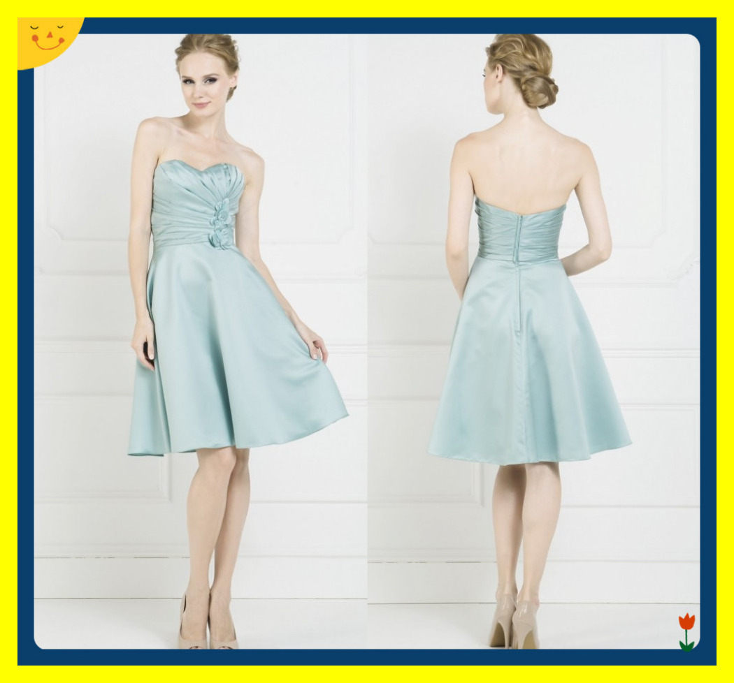 Design your own bridesmaid dress brides maids dresses turquoise design your own bridesmaid dress brides maids dresses turquoise blue singapore yellow uk adult sweetheart built in br 2015 cheap in bridesmaid dresses from ombrellifo Gallery