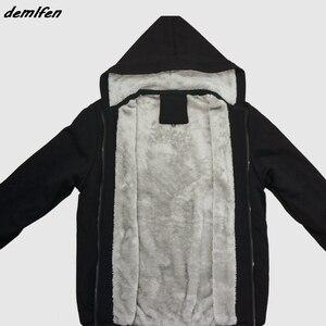 Image 5 - Viking Compass Vegvisir Futhark Runes Navigator Hoodies Unisex Casual Apparel Tops Jacket Fashion Zipper Hipster Sweatshirt Men