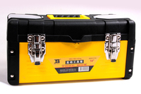 Free Shipping Plastic 14 Tool Case China Top Ten Brand