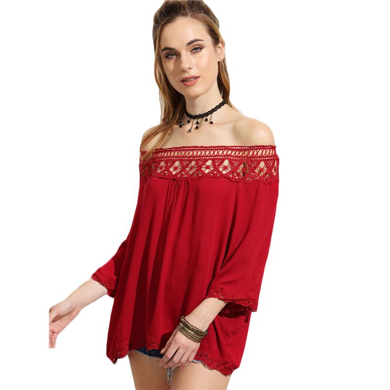blouse160705127(1)