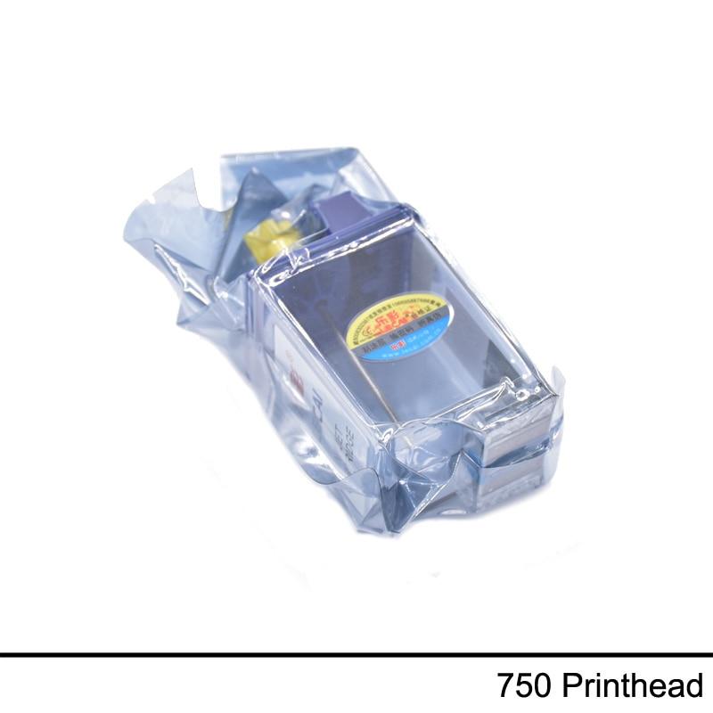 Le Cai serie di nuovi ugelli novejet 750 parti della - Elettronica per ufficio